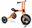 Tricycle - Large<br>