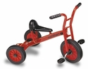 Winther Tricycle - Medium<br>