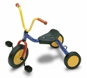 Tricycle Model 414