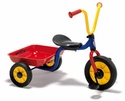 Tricycle Model 447