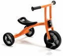 Tricycle - Small<br>