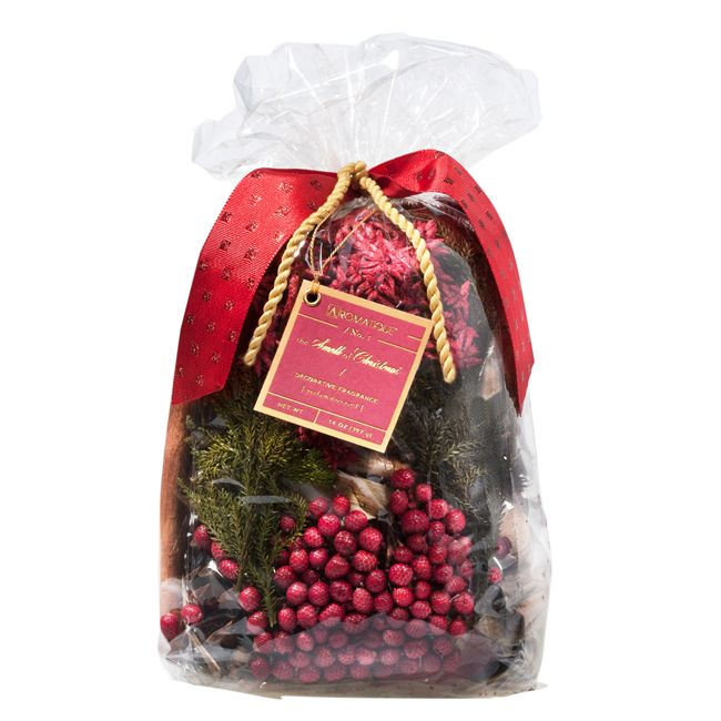 Aromatique - The Smell of Christmas Potpourri - 14oz