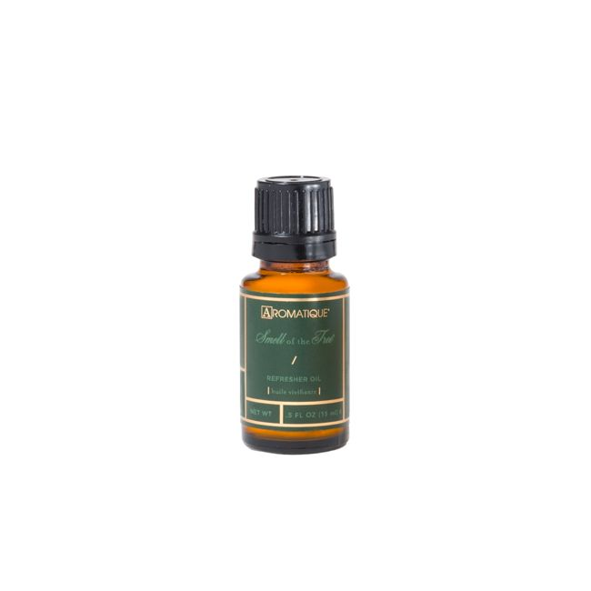 Aromatique - The Smell Of The Tree Refresher Oil - 0.5oz