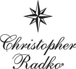 Christopher Radko Ornaments