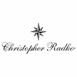 Christopher Radko Ornaments - Christmas Ornaments