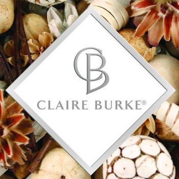 Claire Burke Collection
