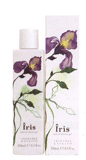 CRABTREE & EVELYN� - Iris