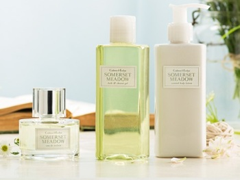 CRABTREE & EVELYN� -  Somerset Meadow�