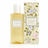 "CRABTREE & EVELYN� - ""Summer Hill� Bath & Shower Gel"""