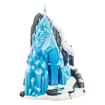 Department 56 Disney Frozen Village