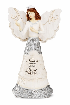 "Elements Collection - ""Nurse Angel"""