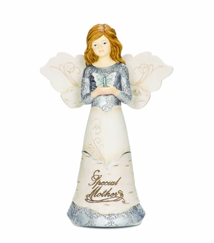 """Elements Collection - """"Special Mom Angel"""""""