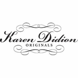 Karen Didion - FREE Shipping over $69! Use code DIDIONSHIPSFREE at checkout!