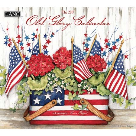 Lang Calendars and Cards � Stationery and Calendars