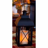 "Lantern - ""Decorative Lantern"" - 8"""