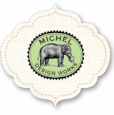 Michel Design Works -  Bath & Body