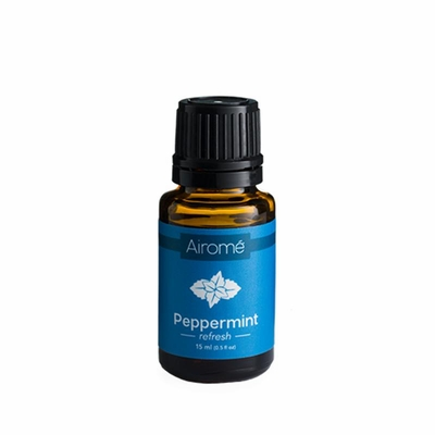 Pure Essential Oil - Peppermint - Therapeutic Grade Aromatherapy