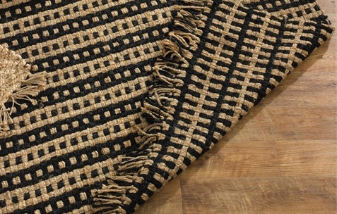 Decorative Door Mats Rugs And Stair Treads All Sizes