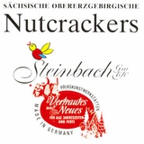 Steinbach Nutcrackers � German Nutcrackers