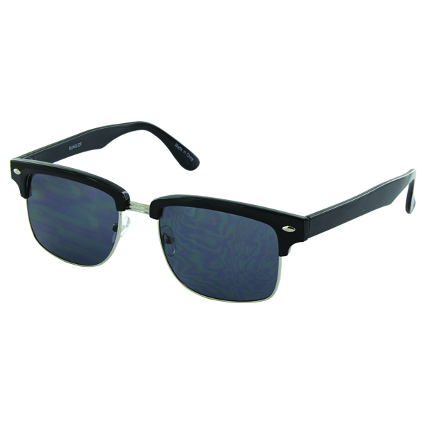 """Sun Lily Sunglasses - """"In Motion"""""""