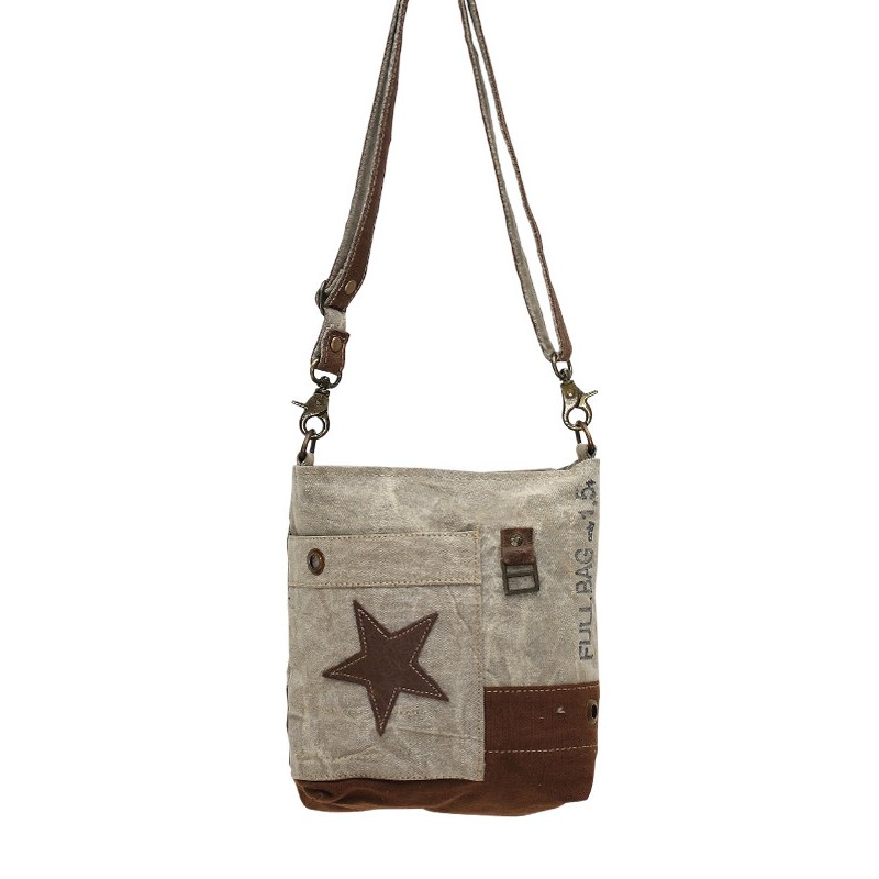 a5106906f0 Mona B Handbags and More - Up-Cycled Canvas Fashion Handbags