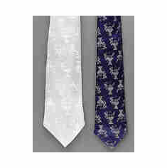 1ST COMMUNION TIES