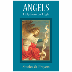 ANGELS - HELP FROM ON HIGH