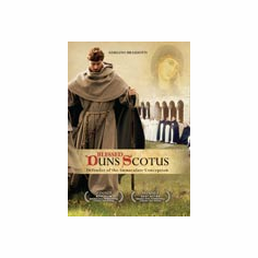 BLESSED DUNS SCOTUS