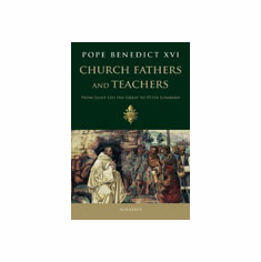 CHURCH FATHERS & TEACHERS