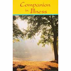 COMPANION IN ILLNESS