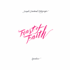 FEAST OF FAITH