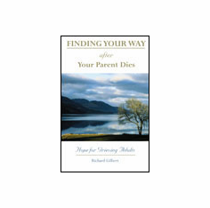 FINDING YOUR WAY SERIES