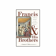 FRANCIS & HIS BROTHERS