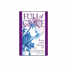 FULL OF GRACE