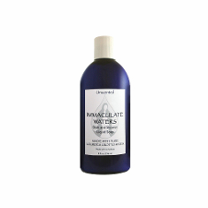 IMMACULATE WATERS UNSCENTED BATH AND SHOWER LIQUID SOAP
