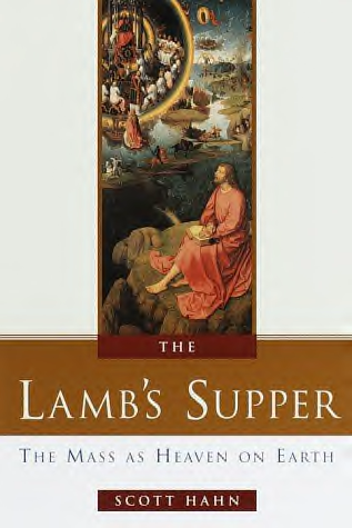 LAMB'S SUPPER
