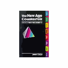 NEW AGE COUNTERFEIT