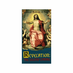 REVELATION - THE SECOND COMING