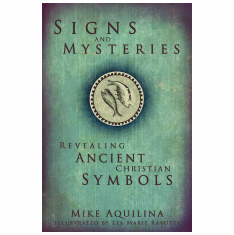 SIGNS & MYSTERIES