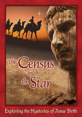 THE CENSUS & THE STAR