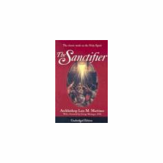 THE SANCTIFIER