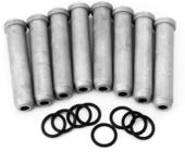 426 Hemi Spark Plug Tube Seal Set