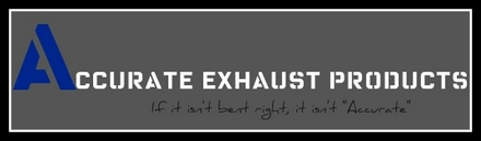 Accurate Exhaust Systems