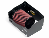 Airaid SynthaFlow QuickFit Intake System