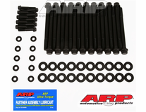 ARP Pro Series Cylinder Head Bolt Kit