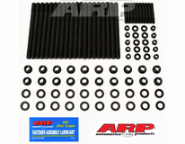 ARP Pro Series Cylinder Head Stud Kit