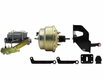 Brake Booster Conversion Kits