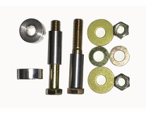 Calvert Racing - Shock Bolt Kit