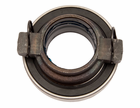 Centerforce Throwout Bearing - (1 Left)