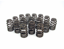 Comp Cams Beehive Valve Springs